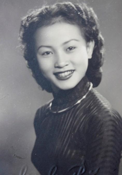 Người mẹ tội lỗi trong tuồng 'Tướng cướp Bạch Hải Đường' qua đời