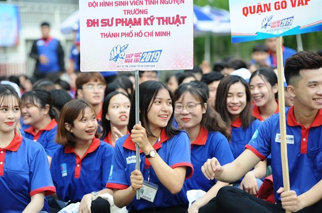 Diem nong Hoa Binh, Son La chuan bi thi THPT quoc gia ra sao?