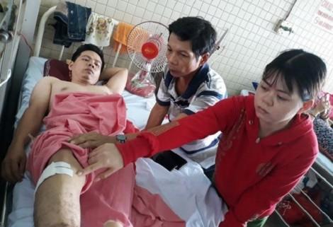 Sự cố y khoa: bao giờ mới công bằng với nạn nhân và hàng triệu bệnh nhân?