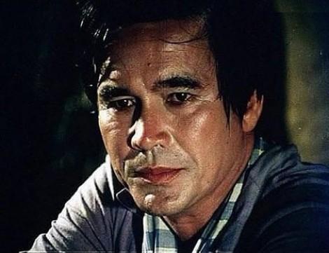 Trùm tình báo Tư Chung phim 'Biệt động Sài Gòn' qua đời