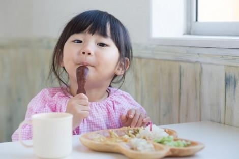 Dinh dưỡng chuẩn Nhật cho mẹ Việt