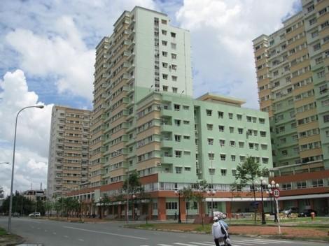 Người hưởng lương từ ngân sách TP được vay mua nhà đến 900 triệu đồng, lãi suất chỉ 4,7%