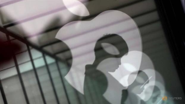 Apple se chuyen 15-30% nang luc san xuat khoi Trung Quoc, dich den co the la An Do hoac Viet Nam