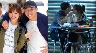 Nhiều sao Việt lộ chuyện hẹn hò vì paparazzi