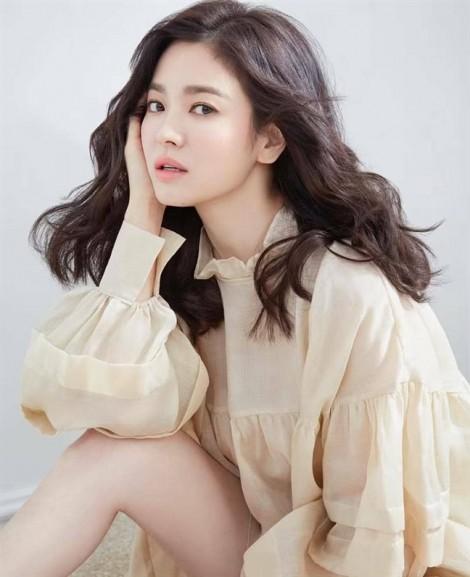Bí quyết chăm sóc da bằng mỹ phẩm tự nhiên của 4 'tường thành' nhan sắc Hàn