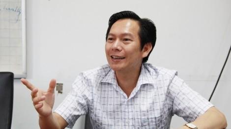 Công ty Hưng Lộc Phát: Tôi chưa thấy điều khoản nào nói doanh nghiệp vi phạm nhưng sẽ không khởi kiện UBND TP.HCM