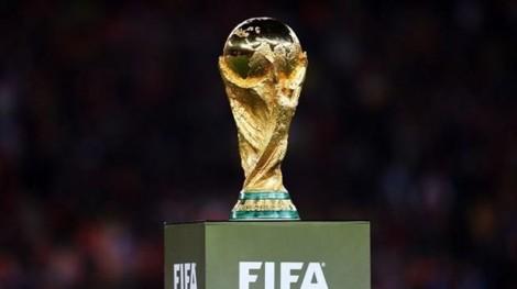 Việt Nam sẽ cùng các nước Đông Nam Á đăng cai World Cup 2034