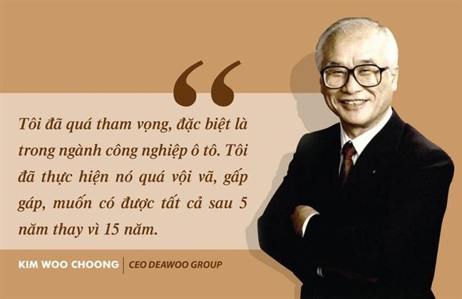 Xe thuong hieu Viet - Vinfast Fadil lieu co nhu quang cao?