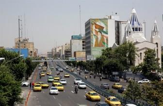 Mỹ triển khai tấn công mạng vào Iran