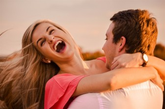 Củng cố EQ tình yêu để hạnh phúc luôn bên mình