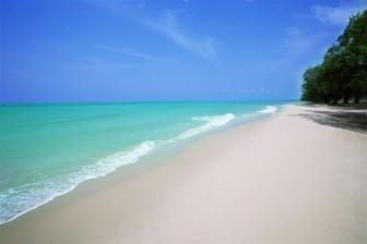 Mùa hè, lang thang 7 bãi biển Việt từng được các tạp chí du lịch thế giới bầu chọn
