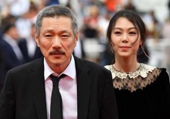 Kim Min Hee: 'Nữ hoàng cảnh nóng' hay 'kẻ giật chồng' bị cả Hàn Quốc ghét bỏ