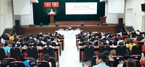 Cán bộ Hội hoàn thành tốt chức trách, nhiệm vụ của người đại biểu nhân dân