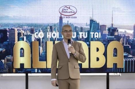 Công an tỉnh Bà Rịa - Vũng Tàu: Ông Nguyễn Thái Luyện có dấu hiệu vu khống, xuyên tạc tổ chức, cá nhân