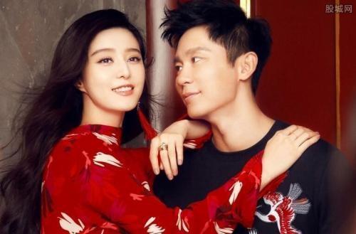 Sau cap Song-Song, Pham Bang Bang xac nhan chia tay Ly Than