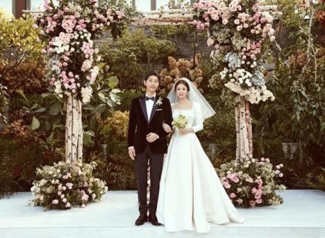 Cuộc ly hôn của Song Joong Ki và Song Hye Kyo: Đớn hèn chịu đựng hay dũng cảm bước ra