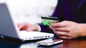 Muốn giữ tiền an toàn trong tài khoản, thực hiện ngay những thao tác này