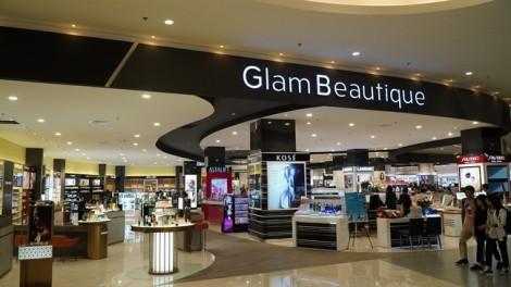 Chính thức ra mắt diện mạo mới của Trung tâm mua sắm AEON-Tân Phú Celadon