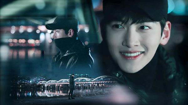 Ngam 'tai tu van nguoi me' Ji Chang Wook qua 4 bo phim dinh dam