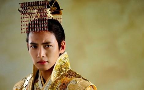 Ngắm 'tài tử vạn người mê' Ji Chang Wook qua 4 bộ phim đình đám