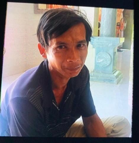 Vụ người phụ nữ chết lõa thể trên nền nhà: Bắt giữ nghi phạm sát hại mẹ