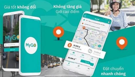 Viettel ra mắt trang thương mại điện tử, ứng dụng gọi xe cạnh tranh với Lazada, Shopee, Grab...?