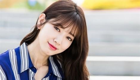 Nhan sắc miễn chê của dàn mỹ nhân họ Park của showbiz Hàn