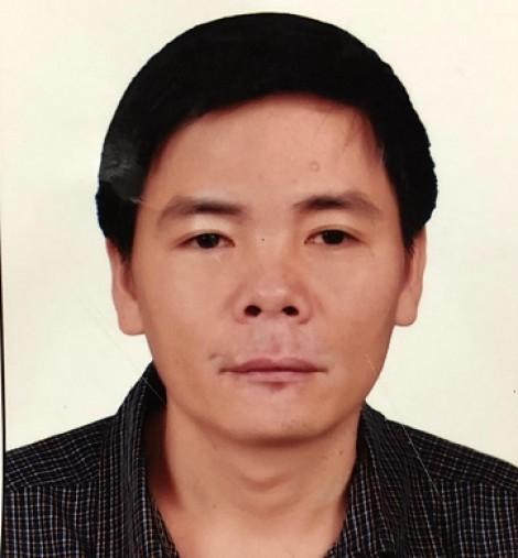 Bộ Công an công bố thông tin về việc khởi tố luật sư Trần Vũ Hải