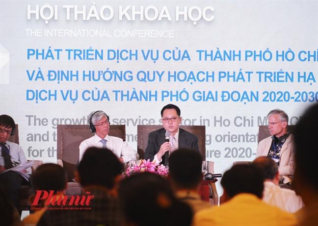Chuyen gia giao thong Han Quoc canh bao, Viet Nam se ngap tran xe hoi cu