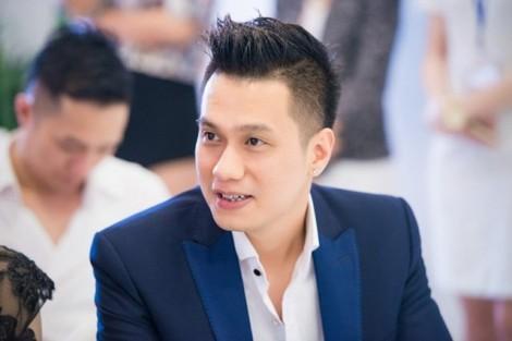 Nhiều nam nghệ sĩ Việt nghiện 'đập mặt xây lại'