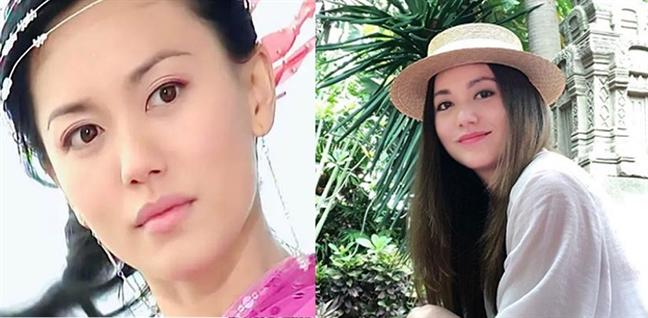 Quach Phi Le:  Song don gian, doi thanh than