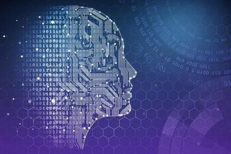 Thận trọng với thông tin giả từ trí tuệ nhân tạo AI