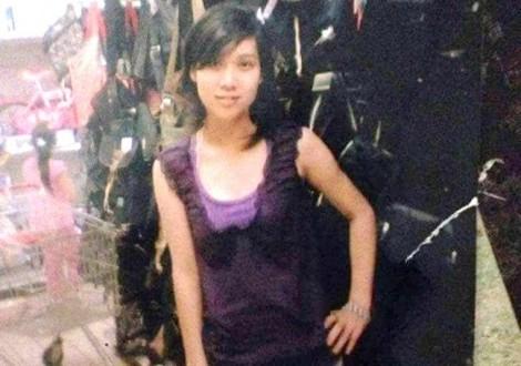 Con gái sang Malaysia làm việc rồi mất tích, cha 8 năm khóc cạn nước mắt tìm con
