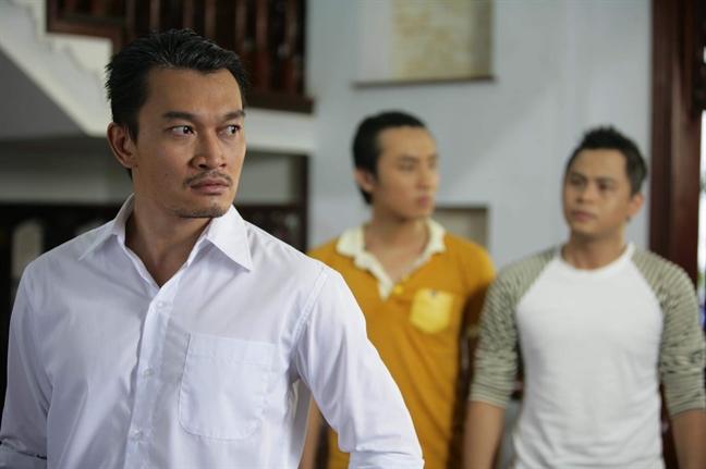 Dao dien Tuong Phuong gia tu phim truyen