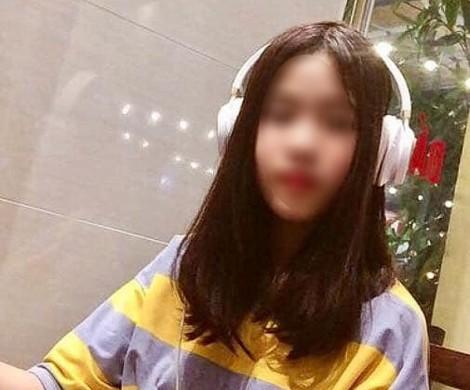 Sự thật về vụ bé gái 12 tuổi nghi bị bắt cóc ở quận Long Biên