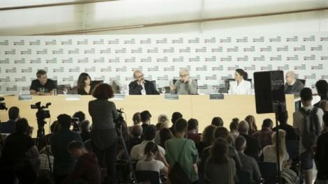 Đạo diễn Woody Allen bị phản đối vì thờ ơ với cáo buộc lạm dụng tình dục và #MeToo