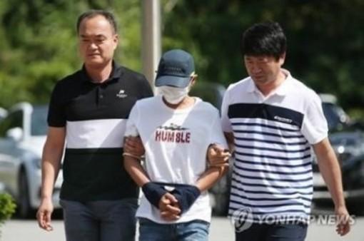 Tại sao cô dâu ở Hàn Quốc muốn ly hôn phải xin hỗ trợ?