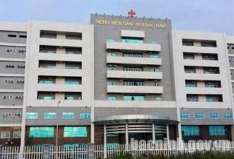Mẹ tử vong, con nguy kịch sau sinh, gia đình yêu cầu bệnh viện làm rõ loại thuốc giảm đau đã chích