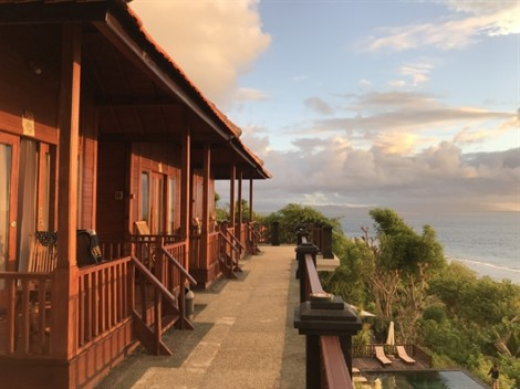 Những trải nghiệm thú vị bạn không thể bỏ lỡ khi du lịch Bali