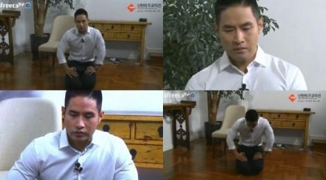 Ca sĩ nổi tiếng Hàn Quốc: 17 năm tha hương chỉ vì trốn nghĩa vụ quân sự