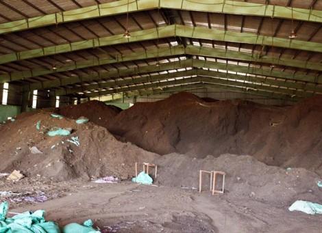 Chủ tịch tỉnh Cà Mau: Nhà máy xử lý rác thải thu không đủ chi