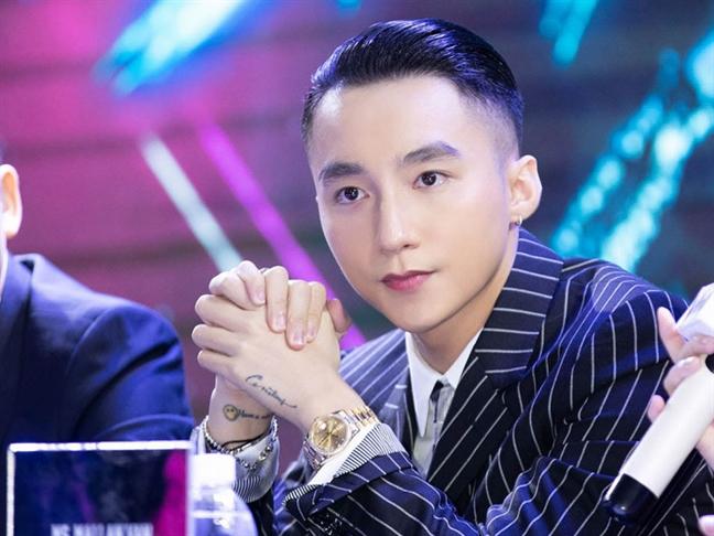 Fan cua Son Tung M-TP nhieu tien hay it tien?