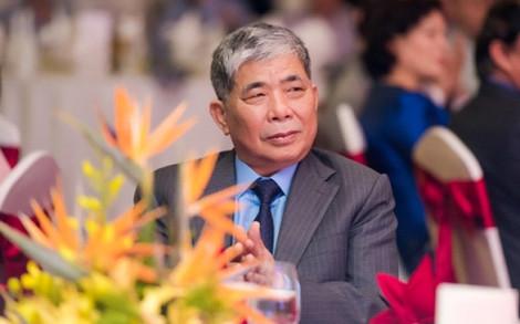 Ai thanh thản khi ông chủ Mường Thanh bị khởi tố?