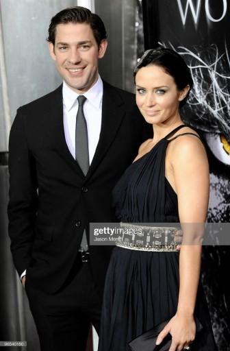 Những cặp đôi Hollywood 'đường càng dài, tình càng nồng'