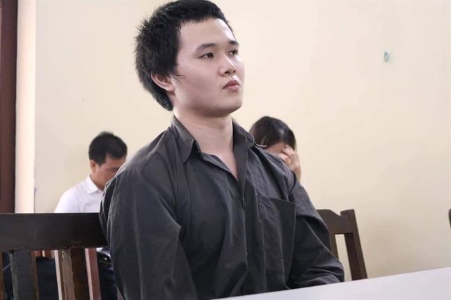 Tu ong Kieu Dai Du khong nghi moi gioi mai dam la co toi
