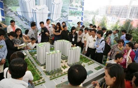 Sàn môi giới bất động sản giao dịch tiền mặt từ 300 triệu đồng trở lên phải báo cáo