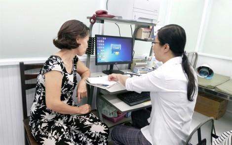 Tháng 7/2019 triển khai hồ sơ sức khỏe điện tử: Sao TP.HCM còn chưa rục rịch?