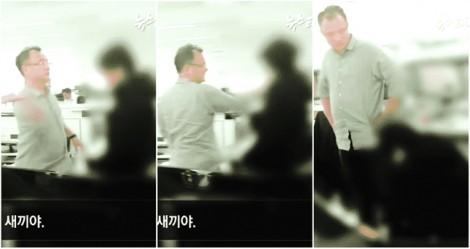 Hàn Quốc phạt nặng  những trường hợp sa thải người lao động bị ngược đãi