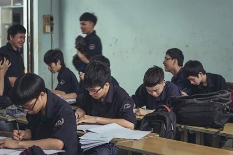 Trường đại học Sư phạm Kỹ thuật TP.HCM: Điểm sàn cao nhất 24 điểm