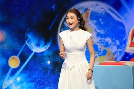Sở hữu khối tài sản hơn 50 tỷ, diễn viên Sam khuyên trẻ em khởi nghiệp